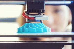 3d-printing-andi-smart-print-solutionsv2