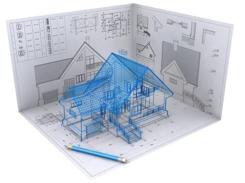 bouwwetenschappen 3