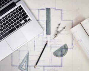 bouwwetenschappen 5